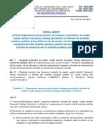 anunt-1-27.pdf