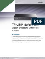 TL-R600VPN_V2_Datasheet.pdf