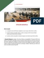 Campaña-Notas-Historicas-sobre-La-Operación-Barbarroja.pdf
