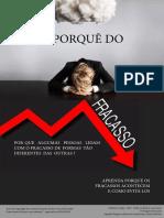 Guia de Bolso - COMO FRACASSAR EM SEU PROJETO.pdf