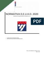 Normativa-D.E.U.K.O.-2020