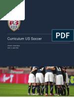 US_Soccer_Guide_to_Coaching.español.pdf