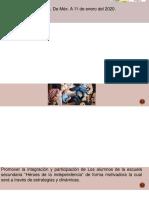 (Mopria)Presentación trabajo metodología.pdf