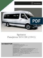 divemotor-microbus-ficha-microbus-mercedes-benz-sprinter-515-191-1320571
