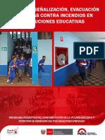 MANUAL DE SEÑALIZACIÓN INSTITUCIONES EDUCATIVAS PERU.pdf
