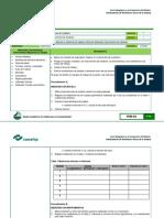 actividad experimental 1.pdf