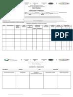 PLANIFICACIONES 2019-2020.docx