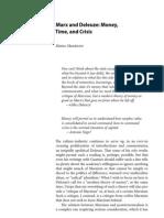 Polygraph 18 Mandarini PDF