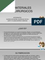 MATERIALES QUIRURGICOS.pptx