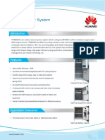 huawei-outdoor-power-cabinet-tp48200a.pdf