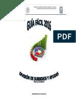 GUIA_FACIL_2016.pdf
