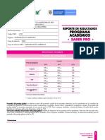 reporteAgregadosHistoricoPRAC.pdf.pdf