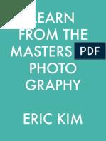 LearnFromTheMastersOfPhotography-EricKim