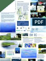 EMEC Leaflet Sept 2007