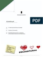 wuolah-free-EXAMEN.pdf