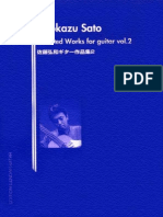 hirokazu sato-collected works for guitar-2.pdf