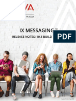 IXM_Release_Notes.pdf