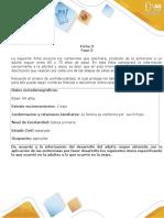 Ficha 3 fase 3 luz jani villalobos z..doc