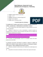 CUESTIONARIO JHANKARLA