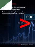 Accenture-ATIOS-Publication-Natural-Rubber-Trading-Markets.pdf