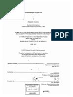 49555731-MIT.pdf