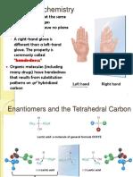 5 CH241 Stereochemistry 8th Ed.pdf