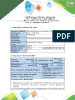 Guía de actividades y rúbrica de evaluación - Fase 1 - Repensar al hombre.pdf
