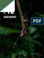196-223_Libro_Biodiversidad_Cuba_Capítulo 12