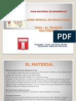 EXPOSICION+ALTO+NIVEL+-CAPCITACION+ENTRENADORES+I-MULTIBOLAS