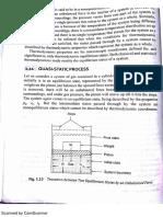 pk nag pages.pdf