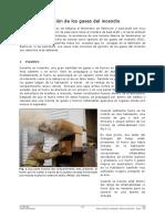 artikel_09_ES