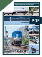 MDOT 2020-2024 Five Year Transportation Program