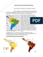 PROCESO DE URBANIZACION DESDE 1950 HASTA 2016.docx