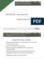 dokumen.tips_curso-oper-pf-outotec