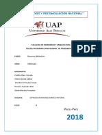 EMBALSES FINAL  123.docx