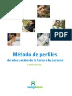 Metodo-perfiles_3ed.pdf