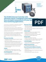 SC200+Controller+Datasheet