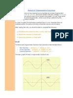 MCR Unit 6.6.pdf