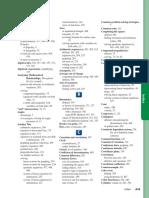 Hstx Alg1 Pe Index