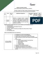Documentviews (1)