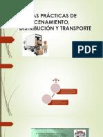 BUENAS PRÁCTICAS DE ALMACENAMIENTO, DISTRIBUCIÓN Y TRANSPORTE.pptx