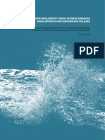 Review and Analysis of Ocean Energy Systems Development and Supporting Policies Review_Policies_on_OES_2