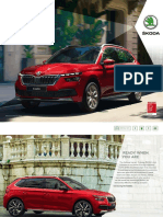 SKODA_KAMIQ_Interactive_Brochure_01FEB20.f58cb04fb97dd615945c1a77b45ddbfe