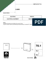 325304922-Mascott-DCI-2003-EN-pdf.pdf