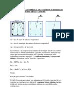 diseño de acero enCOLUMNAS DE HORMIGON ARMADO CON ESTRIBOS TRANSVERSALES.docx