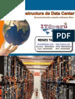 documentacion_de_redes