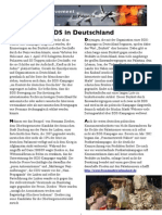 bds_de_deutsch__pdf
