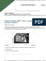 127.0.0.1_320dl_sisweb_techdoc_techdoc_print_page.jsp_.pdf