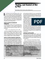 Rastvor-Za-Fluksovanje-Testiranje-i-Osatlo.pdf