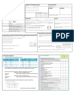 Chemistry Paper 1 Revision Mat - Energy Changes 2018-06-09 18_04_35